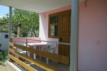 Жильё в с. Малореченское в частном, Виноградная улица на 11 номеров - Фотография 3