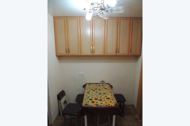 Дом, 70 кв.м. на 6 человек, 4 спальни, улица Калинина, 214, Ейск - Фотография 17