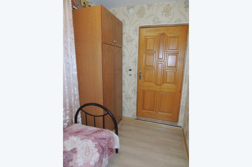 Дом, 70 кв.м. на 6 человек, 4 спальни, улица Калинина, 214, Ейск - Фотография 20