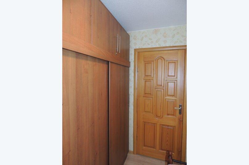 Дом, 70 кв.м. на 6 человек, 4 спальни, улица Калинина, 214, Ейск - Фотография 25