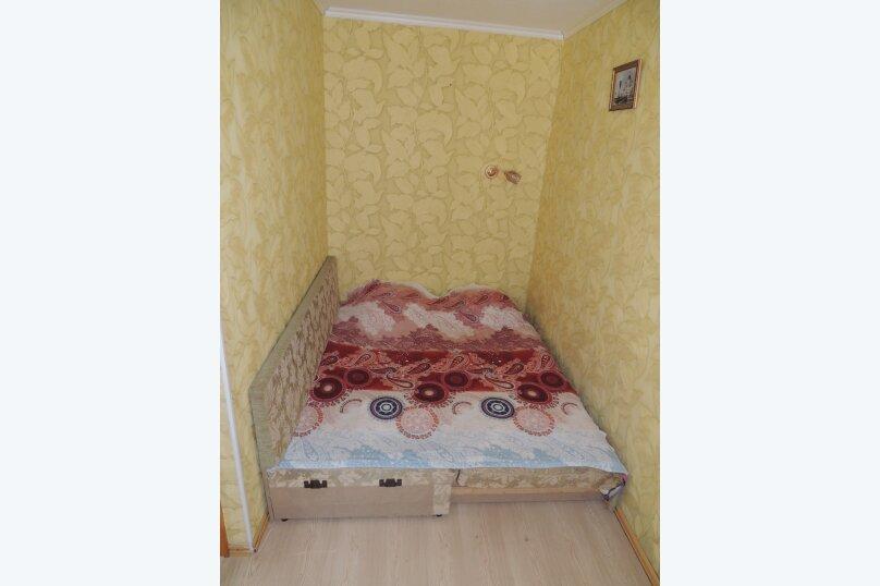 Дом, 70 кв.м. на 6 человек, 4 спальни, улица Калинина, 214, Ейск - Фотография 27