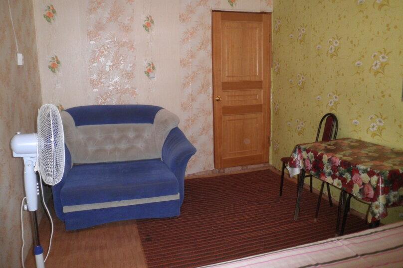 """Гостевой дом """"На Александрова 4"""", улица Александрова, 4 на 5 комнат - Фотография 21"""