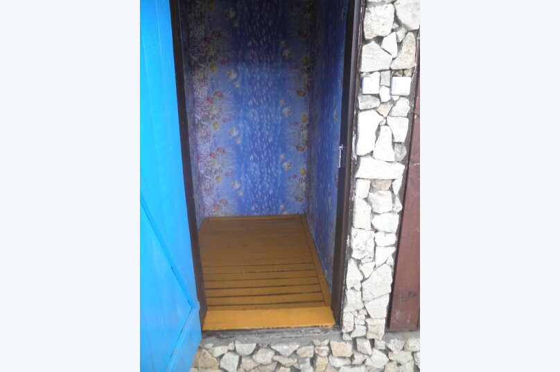 """Гостевой дом """"На Александрова 4"""", улица Александрова, 4 на 5 комнат - Фотография 23"""