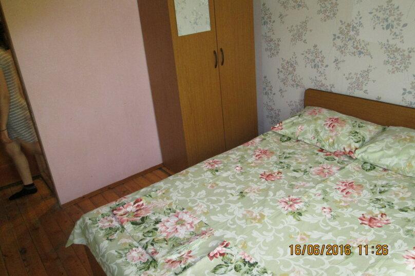 Мини-отель Владис, Овражная улица, 19 на 14 номеров - Фотография 37