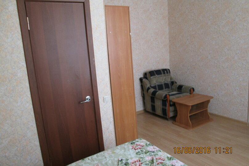 Мини-отель Владис, Овражная улица, 19 на 14 номеров - Фотография 30