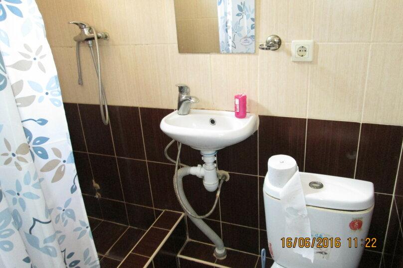 Мини-отель Владис, Овражная улица, 19 на 14 номеров - Фотография 31