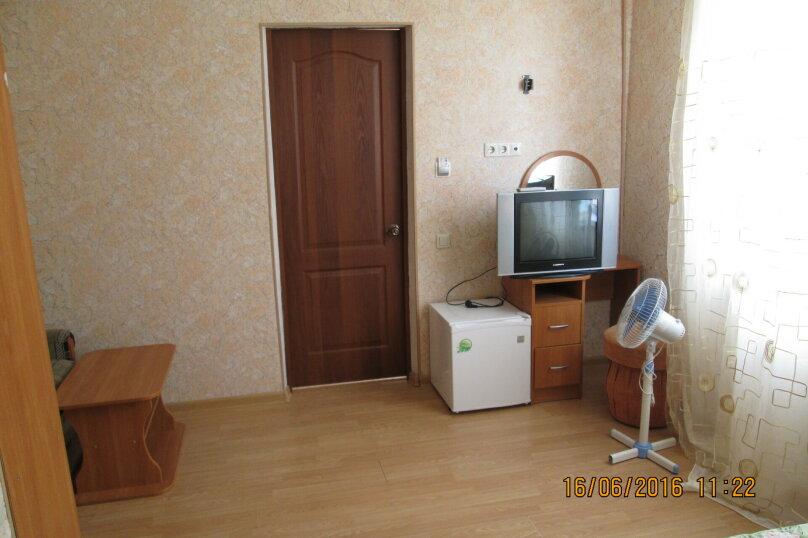 Мини-отель Владис, Овражная улица, 19 на 14 номеров - Фотография 32