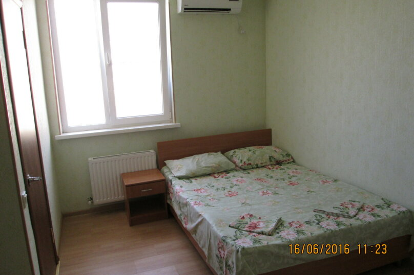 Мини-отель Владис, Овражная улица, 19 на 14 номеров - Фотография 33