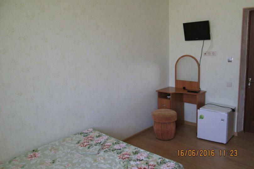 Мини-отель Владис, Овражная улица, 19 на 14 номеров - Фотография 34