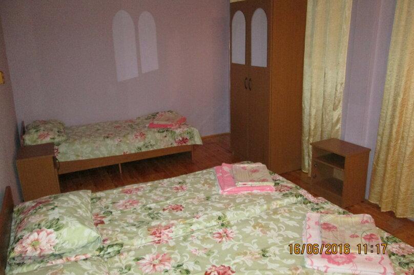 Мини-отель Владис, Овражная улица, 19 на 14 номеров - Фотография 28