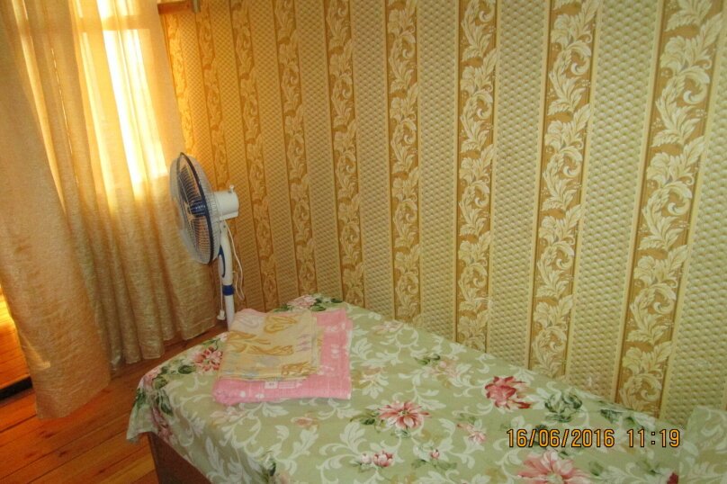 Мини-отель Владис, Овражная улица, 19 на 14 номеров - Фотография 21