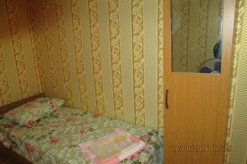 Мини-отель Владис, Овражная улица, 19 на 14 номеров - Фотография 22
