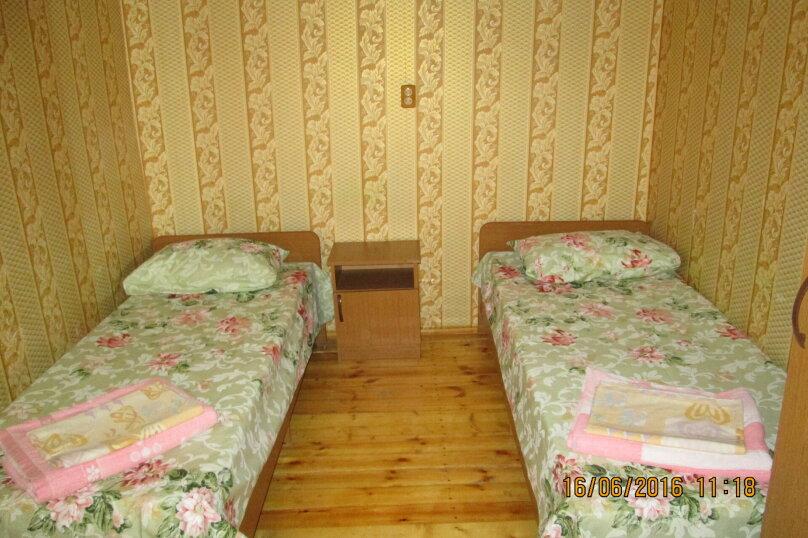 Мини-отель Владис, Овражная улица, 19 на 14 номеров - Фотография 23