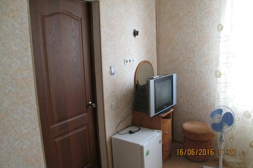Мини-отель Владис, Овражная улица, 19 на 14 номеров - Фотография 24