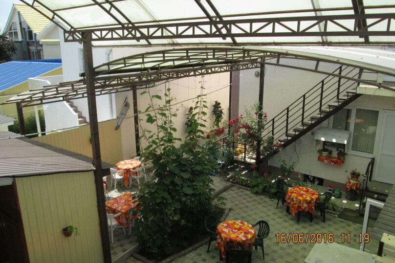 Мини-отель Владис, Овражная улица, 19 на 14 номеров - Фотография 1