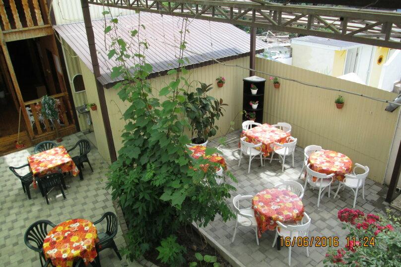 Мини-отель Владис, Овражная улица, 19 на 14 номеров - Фотография 13