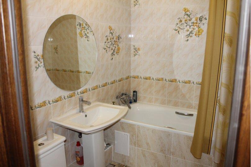Дом, 150 кв.м. на 6 человек, 3 спальни, улица Максима Богдановича, 2Б, Ялта - Фотография 12