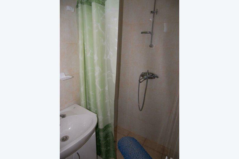 """Гостиница """"На Ясной 195"""", Ясная улица, 195 на 5 комнат - Фотография 4"""