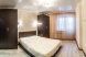 2-комн. квартира, 80 кв.м. на 7 человек, улица Четаева, 14А, Казань - Фотография 1