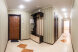 2-комн. квартира, 80 кв.м. на 7 человек, улица Четаева, 14А, Казань - Фотография 11