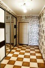 1-комн. квартира, 60 кв.м. на 6 человек, Щербаковский переулок, 7, Казань - Фотография 2