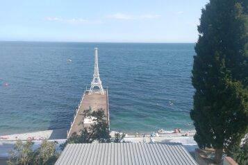Номера с выходом на пляж и видом на море, Дражинского , 25 на 3 номера - Фотография 2