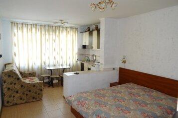 Мини-отель, Цветочная на 2 номера - Фотография 1