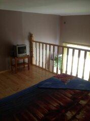 3-комн. квартира, 66 кв.м. на 5 человек, улица Корницкого, Кабардинка - Фотография 3