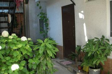 Гостевой дом в районе Ореанды, улица Гоголя, 16 на 2 номера - Фотография 2