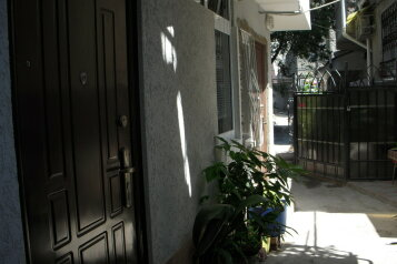 Гостевой дом в районе Ореанды, улица Гоголя, 16 на 2 номера - Фотография 3
