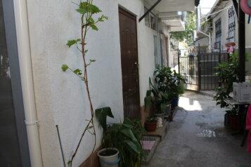 Гостевой дом в районе Ореанды, улица Гоголя, 16 на 2 номера - Фотография 4