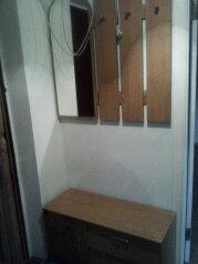 Дом, 40 кв.м. на 3 человека, 1 спальня, улица 13 Ноября, 13, Евпатория - Фотография 2