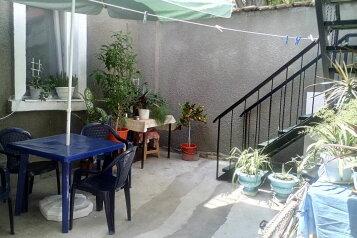 Дом, 40 кв.м. на 3 человека, 1 спальня, улица 13 Ноября, 13, Евпатория - Фотография 3