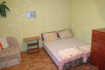 Дом, 32 кв.м. на 3 человека, 1 спальня, улица Виткевича, Кацивели - Фотография 2