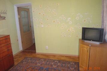 Дом, 32 кв.м. на 3 человека, 1 спальня, улица Виткевича, Кацивели - Фотография 3