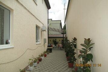 Мини-отель, Овражная улица на 14 номеров - Фотография 2