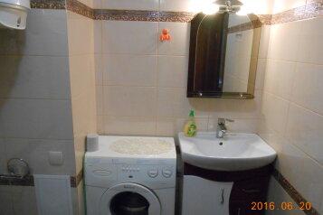 1-комн. квартира, 35 кв.м. на 4 человека, Солнечный переулок, Судак - Фотография 4