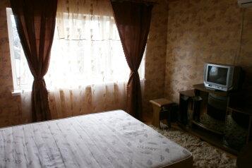 Дом, 20 кв.м. на 2 человека, 1 спальня, переулок Калинина, 3, Алупка - Фотография 1