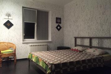 Уютный 2-х этажный дом у моря на 7 человек , 200 кв.м. на 9 человек, 3 спальни, Таманская улица, 68, Анапа - Фотография 1