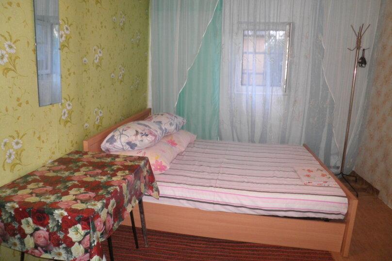 """Гостевой дом """"На Александрова 4"""", улица Александрова, 4 на 5 комнат - Фотография 88"""