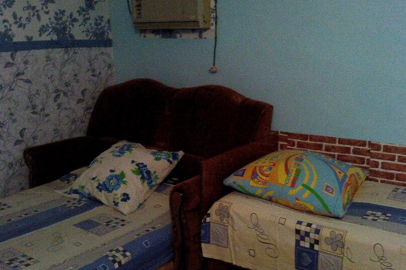 """Гостевой дом """"На Александрова 4"""", улица Александрова, 4 на 5 комнат - Фотография 85"""