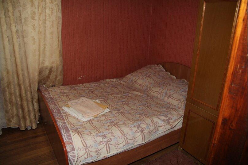 """Дом  """"V.I.P."""", Владимирская улица, 25А на 15 комнат - Фотография 60"""