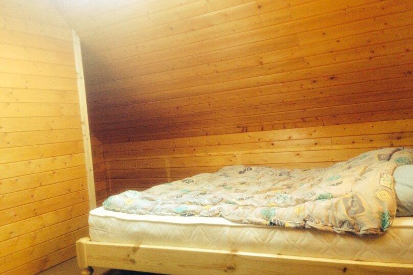 Частный дом, 60 кв.м. на 8 человек, 3 спальни, 3-й Галев проезд, 3, Переславль-Залесский - Фотография 2