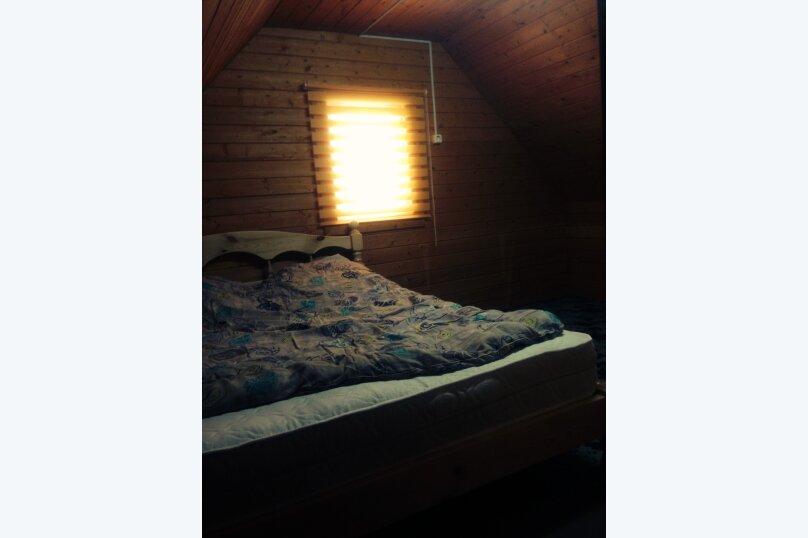 Частный дом, 60 кв.м. на 8 человек, 3 спальни, 3-й Галев проезд, 3, Переславль-Залесский - Фотография 5