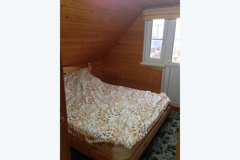 Частный дом, 60 кв.м. на 8 человек, 3 спальни, 3-й Галев проезд, 3, Переславль-Залесский - Фотография 14