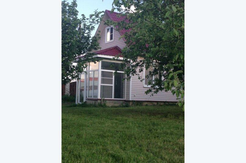 Частный дом, 60 кв.м. на 8 человек, 3 спальни, 3-й Галев проезд, 3, Переславль-Залесский - Фотография 15
