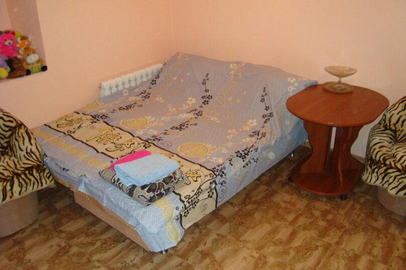 """Гостевой дом """"На Щепкина 16\2"""", Щепкина , 16\2 на 3 комнаты - Фотография 5"""