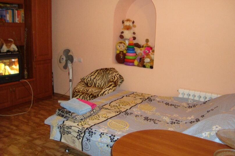 """Гостевой дом """"На Щепкина 16\2"""", Щепкина , 16\2 на 3 комнаты - Фотография 6"""