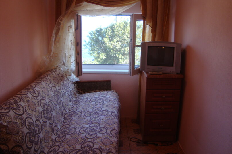 """Гостевой дом """"На Щепкина 16\2"""", Щепкина , 16\2 на 3 комнаты - Фотография 30"""