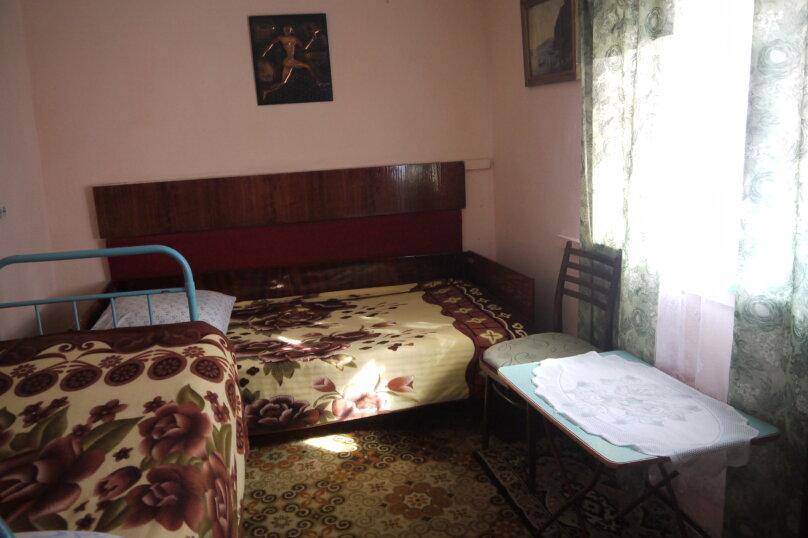Комната во флигеле, Ростовская улица, 52, Ейск - Фотография 2